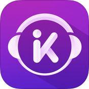 酷狗KTV ios版