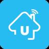 鑫源智能温控器appV1.1安卓版