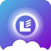 必联智能云网卡ios版v1.1.2苹果版