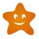 幸运星儿童定位手表app