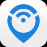 极路由智能路由器appV6.2安卓版