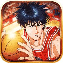 灌篮高手变态版2.3安卓版