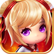 梦幻剑舞者变态版1.0.1.2安卓版