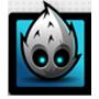 Cocos2d-x游戏引擎组件