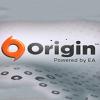 Origin游戏平台客户端最新版
