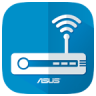 华硕智能路由器appV1.0.0.2.67安卓版