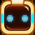 海姆达尔手游ios版v1.0 ios版