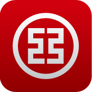 工商�y行手�C�y行客�舳�V6.1.0.2.0 安卓版