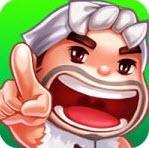 农民斗地主app1.109 官方安卓版