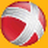 富士施乐3155驱动v3.04.94.04 官方最新版