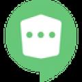 安司密信官方appV2.6.52.211011安卓版