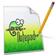 notepad++可运行Java文件版