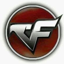 2017 CF新版本武器领取助手
