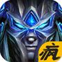 氏族冲突内购破解版1.12.0 安卓版