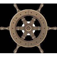 大航海时代4手游版