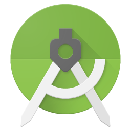 Android Studio绿色版