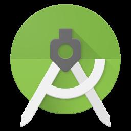 Android Studio精简版