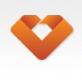 �V�|�r信�y行安全控件