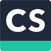 CamScanner扫描全能王官方appv6.8.6安卓版