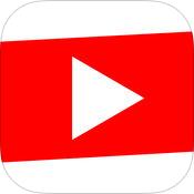 头条视频v1.1.2 官方IOS版