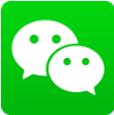 微信小程序正式上线v1.0正式版