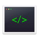 微信小程序开发者工具mac版