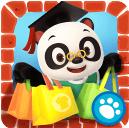 熊猫博士小镇商场1.0.1安卓版