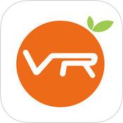 橙子VR最新版