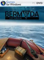 Bermuda:Lost Survival简体中文硬盘版