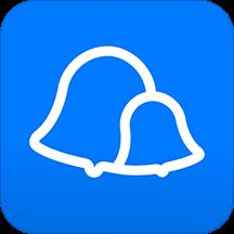 铛铛v1.5.11 安卓版
