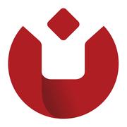 粤盛金融app1.0.1安卓版