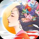 仙灵觉醒九游版v1.0.61安卓版