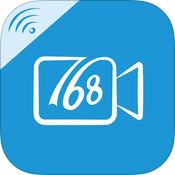 168行车记录仪ios版v2.3 官方版