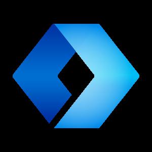 微软启动器Mirosoft LauncherV6.210302.0.953740安卓版