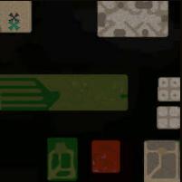 龙珠Z2.0.1