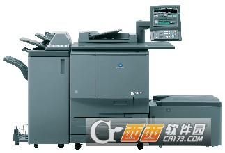 京瓷6501i打印机驱动 v6.2.22.3官方版