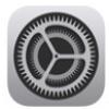 苹果 iOS11.0.3描述固件