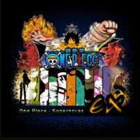 超新星EX1.2.0正式版