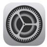 iOS 11.0.3正式版预览文件