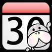海牛日历V2.2