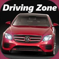 真人汽车驾驶手游v1.07安卓版