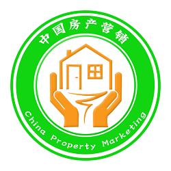 中国房产营销app