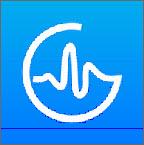 佳慈体检app1.0.0