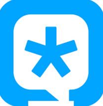 腾讯tim手机版绿化修改版