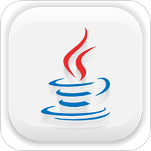 Java修炼手册