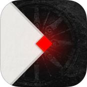 光影立方清爽版app