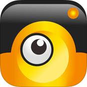 嗨哟娱乐app官方版