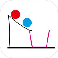 物理画线Draw Physics Linev1.6安卓版