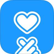 比心appv6.6.6 安卓版