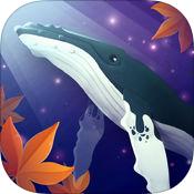 深海水族馆手游v1.6.1安卓版